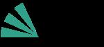 Karlsruhe Institute of Technology logo small